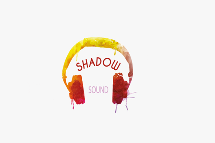 Shadow Sound